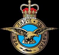 200px-RAF-Badge.svg.png