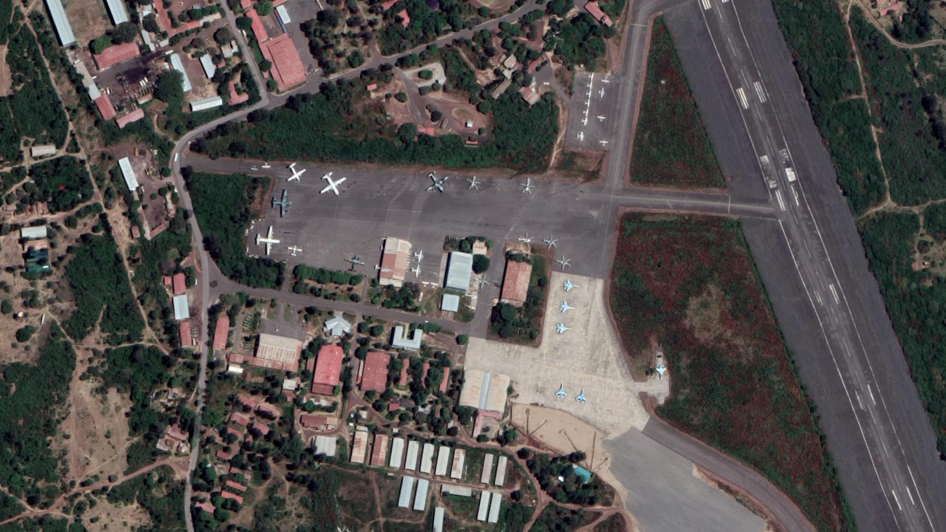 8. HAHM_Airbase_2.jpg