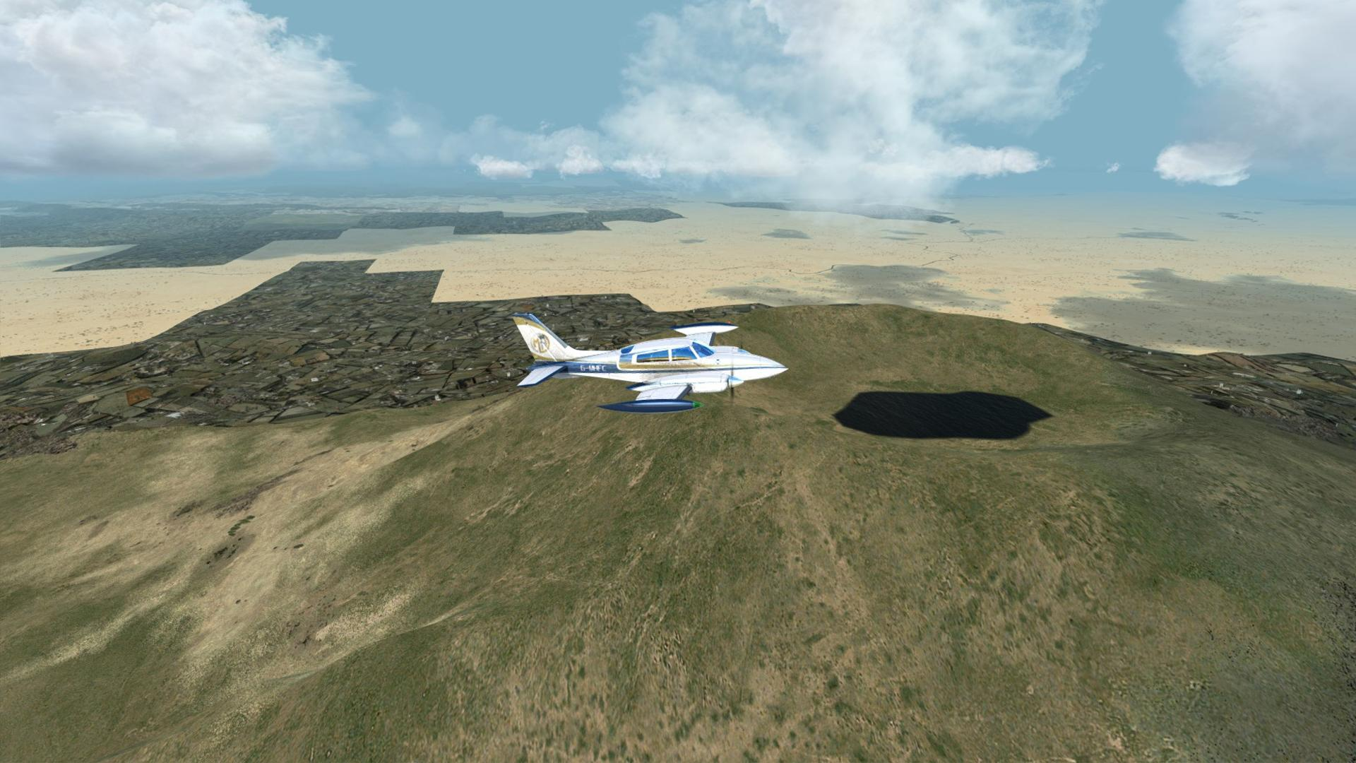 6. Mount_Zuqualla_Ethiopia.jpg