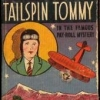 Tailspin45