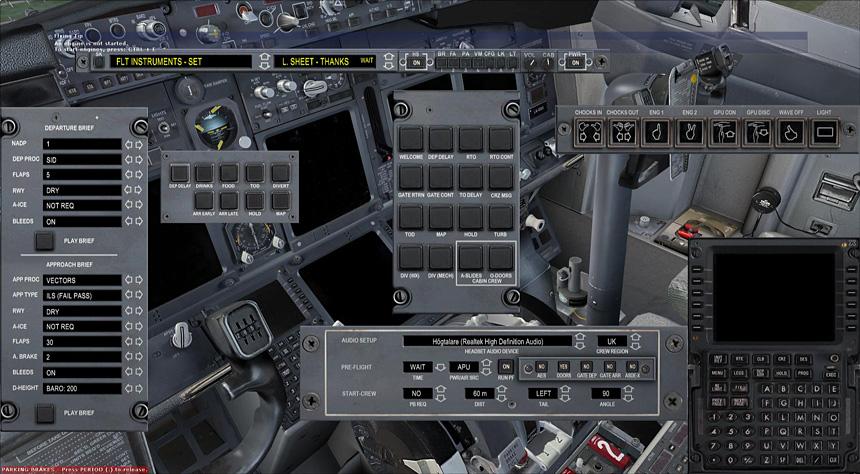 Button-control---All-panels.jpg